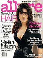 Allure Illuminase September 2011