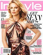 InStyle June 2012