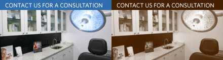 Contact Us for a Consultation